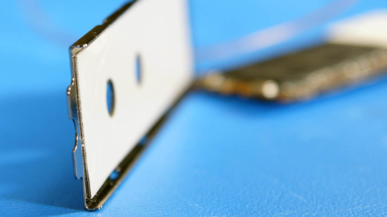 SSD-Kühler M.2 Shield: MSI weist Vorwurf der Unwirksamkeit zurück