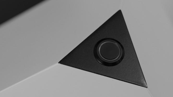 Inkubus: ITX-Würfel-PC 300µ erstmals ohne Hardware erhältlich