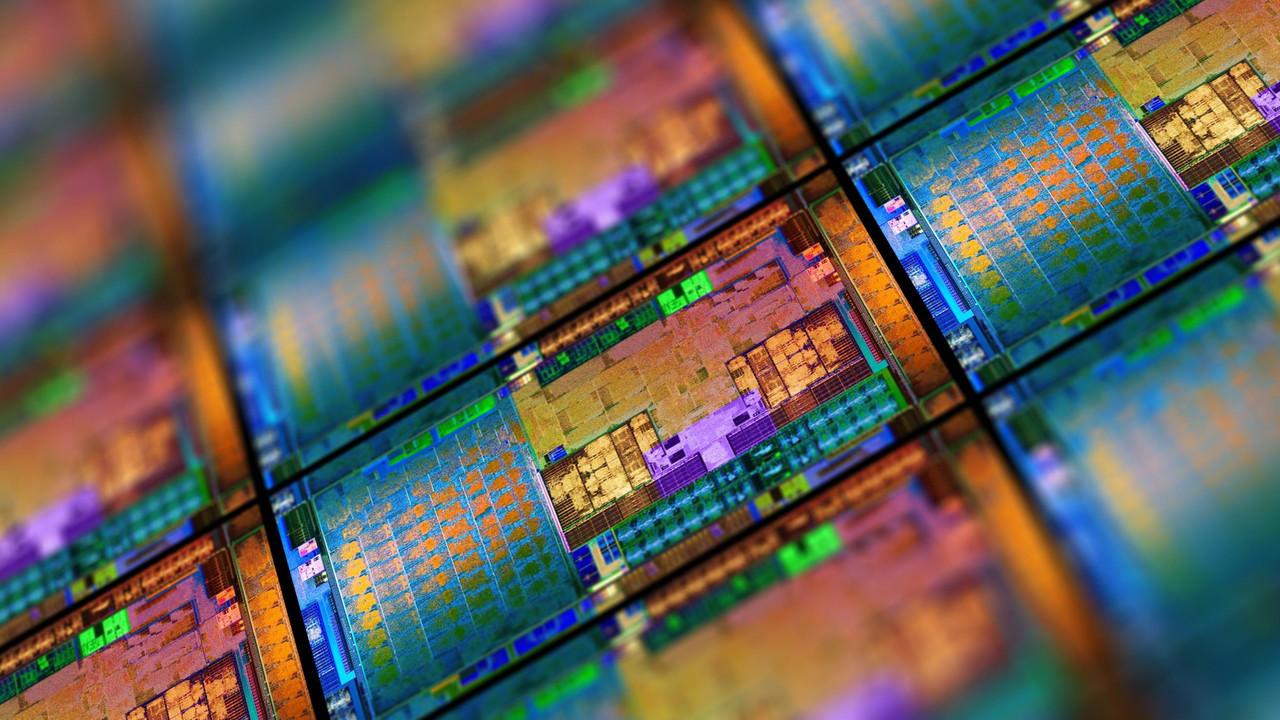 Quartalszahlen: AMDs viertes Quartal mit Umsatzplus in den roten Zahlen