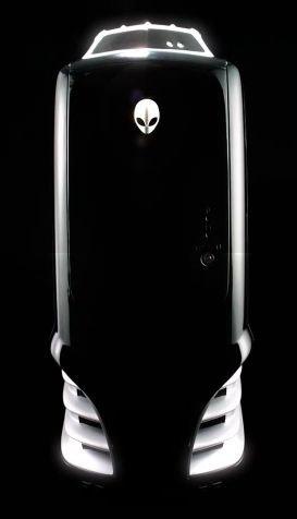 Alienware ALX