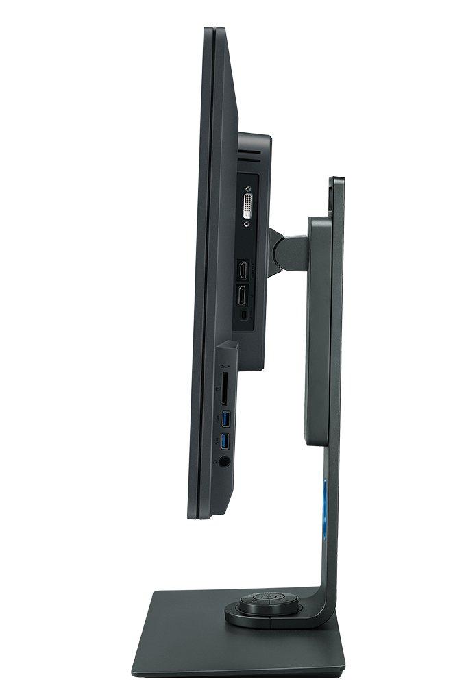 PD3200Q