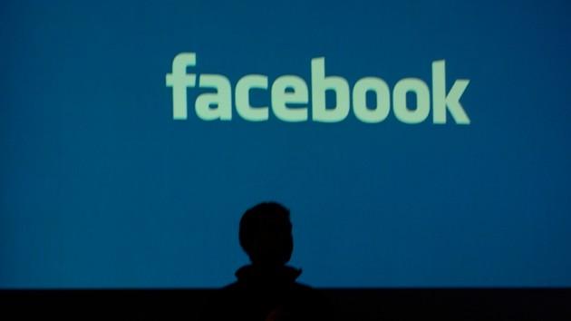 Bitkom-Studie: Fake News und die Rolle von sozialen Netzwerken
