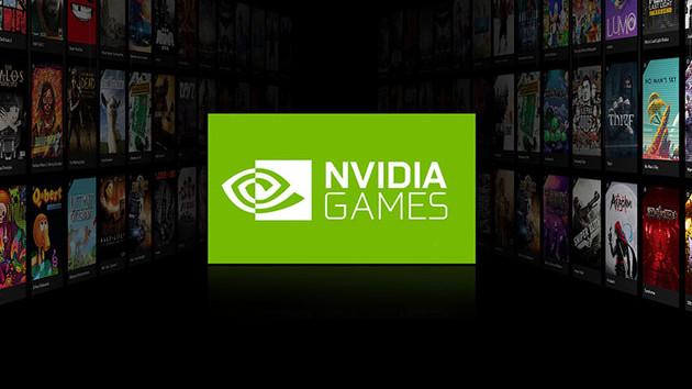 Nvidia Game-Bundles: Gratis-Spiele erhalten Hardware-Bindung