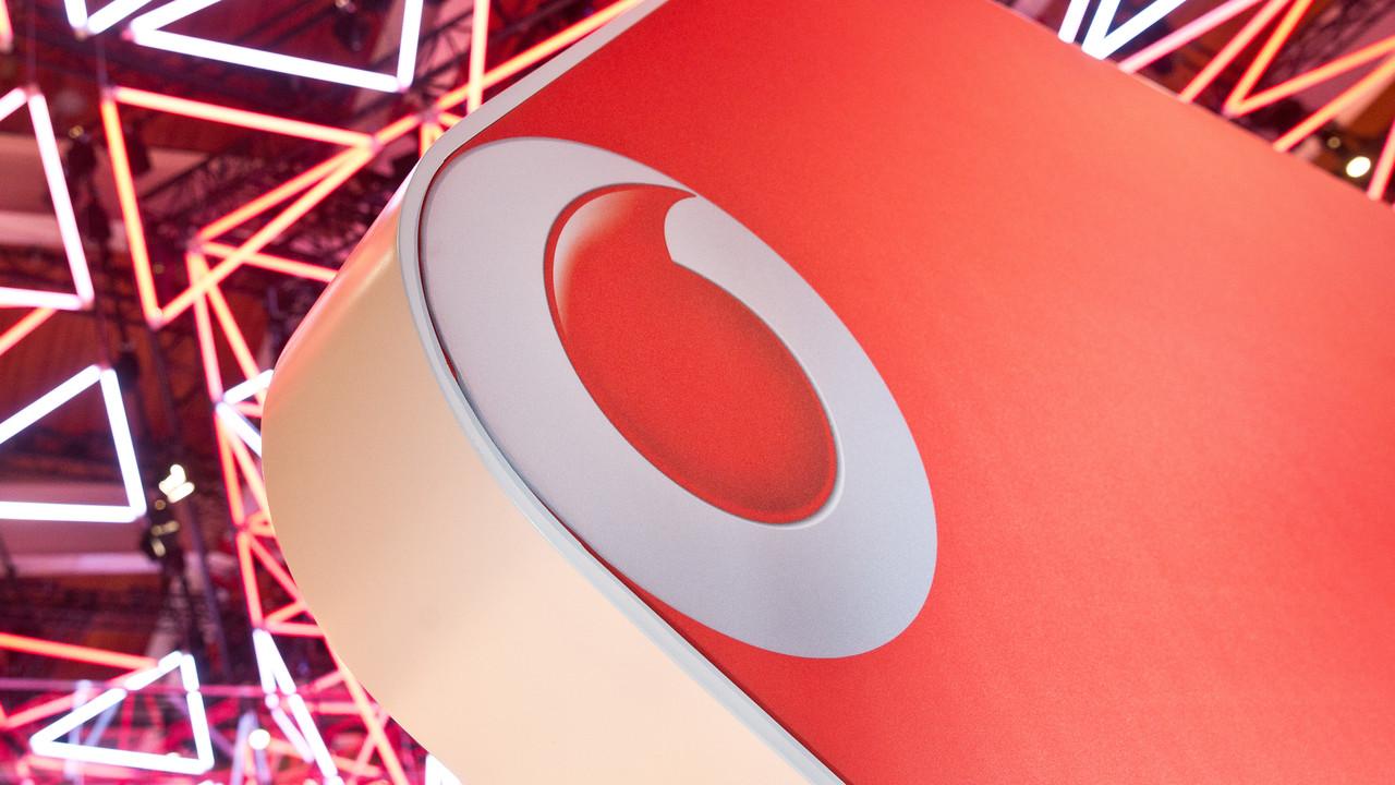Vodafone: Als Behördenbrief getarnte Werbung ist verboten