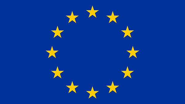 Valve: Geoblocking im Visier der EU-Kommission