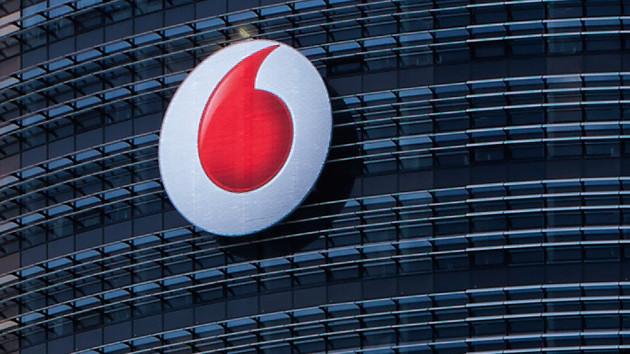 Mehr Kabel-Bandbreite: Vodafone stellt alte Verträge kostenfrei auf 32Mbit/s um