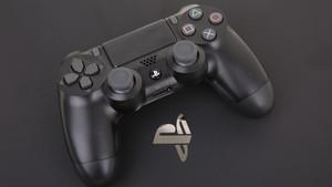 PlayStation 4: Firmware 4.5 bringt externe HDDs und Boost-Modus