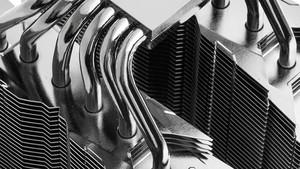 Thermalright Silver Arrow ITX: Kompaktkühler wird nach Schrumpfkur flacher