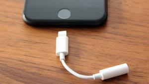 Ultra Accessory Connector: Apple soll weiteren Kopfhörerstecker planen