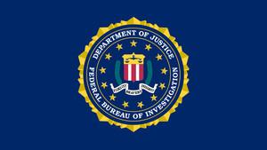 Gmail: FBI verlangt Zugriff jenseits der US-Grenzen