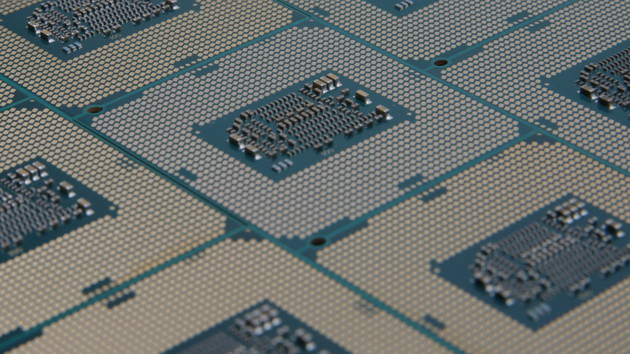 Fact-Check: Core i5-7640K mit Hyper-Threading gibt es nicht