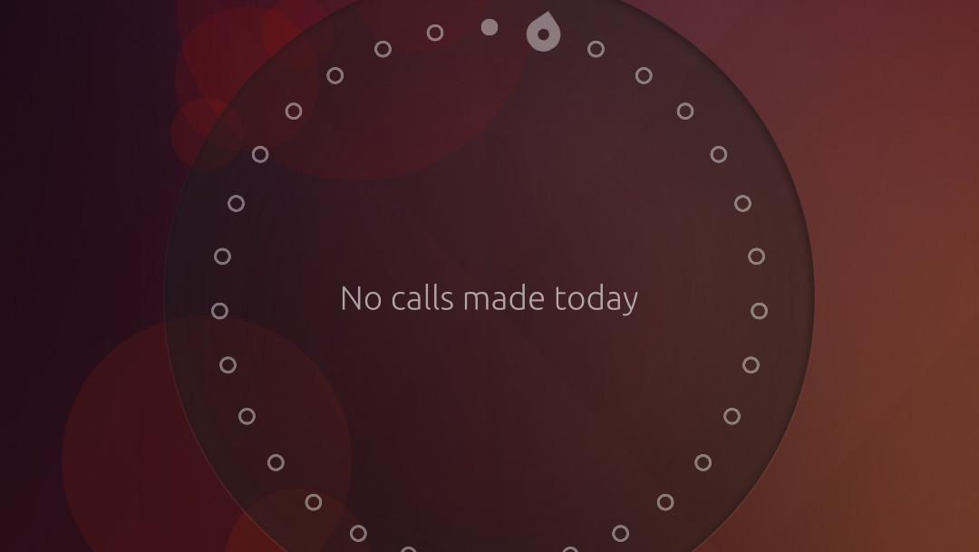 Ubuntu: OTA-15 wird an Ubuntu Phones und -Tablets verteilt