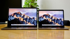 MacBook Pro 2016: macOS-Beta deutet Prozessor-Upgrade auf Kaby Lake an