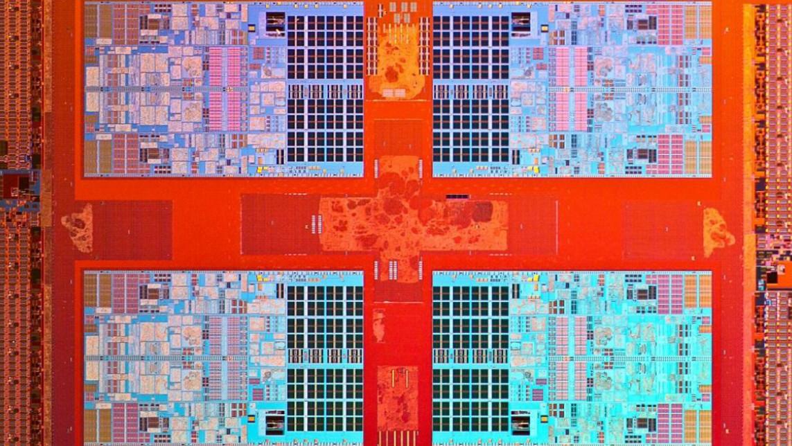 """Intel Atom C2000: """"Qualitätsproblem"""" bei SoC führt zu massiven Problemen"""
