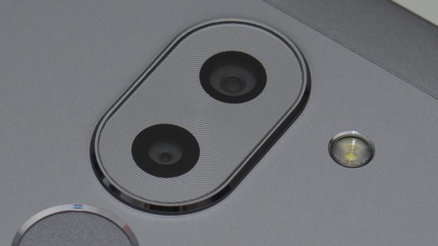 Helio P25: Neues MediaTek-SoC für Dual-Kamera-Smartphones