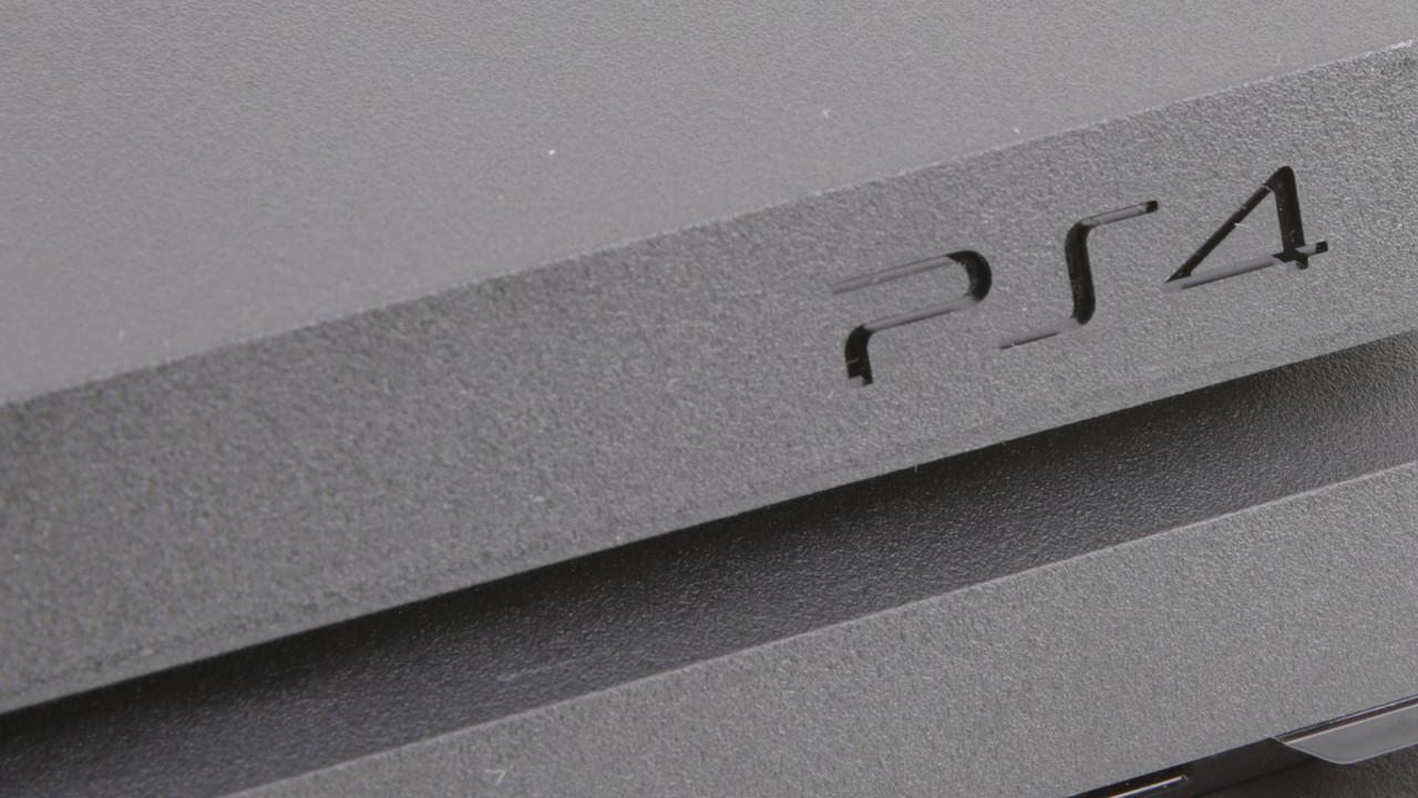 PlayStation 4 Pro: Boost-Modus bringt alten Spielen Leistungssteigerung