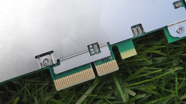 Fact-Check: Super Talents SuperCache-SSD ist nicht neu