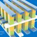Intel Optane DC P4800X: Die erste Enterprise-SSD mit 3DXPoint hat einen Namen