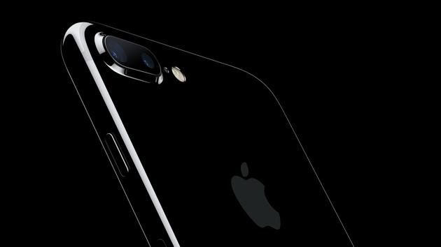 iPhone 8: Höherer Kaufpreis und Wireless Charging