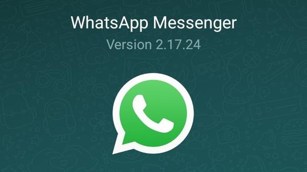 WhatsApp: Alle Nutzer erhalten Zwei-Faktor-Authentifizierung