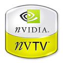 nVidia NVTV