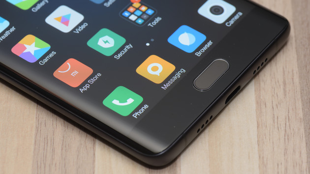Pinecone: Xiaomi soll eigenen Smartphone-Chip entwickeln
