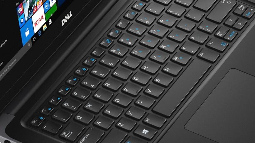 Latitude 11 und 13: Dell frischt Notebooks für den Bildungsbereich auf