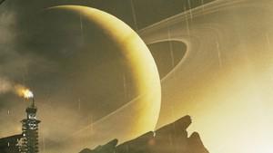 Call of Duty: Infinite Warfare: Weltraum-Setting bleibt hinter den Erwartungen