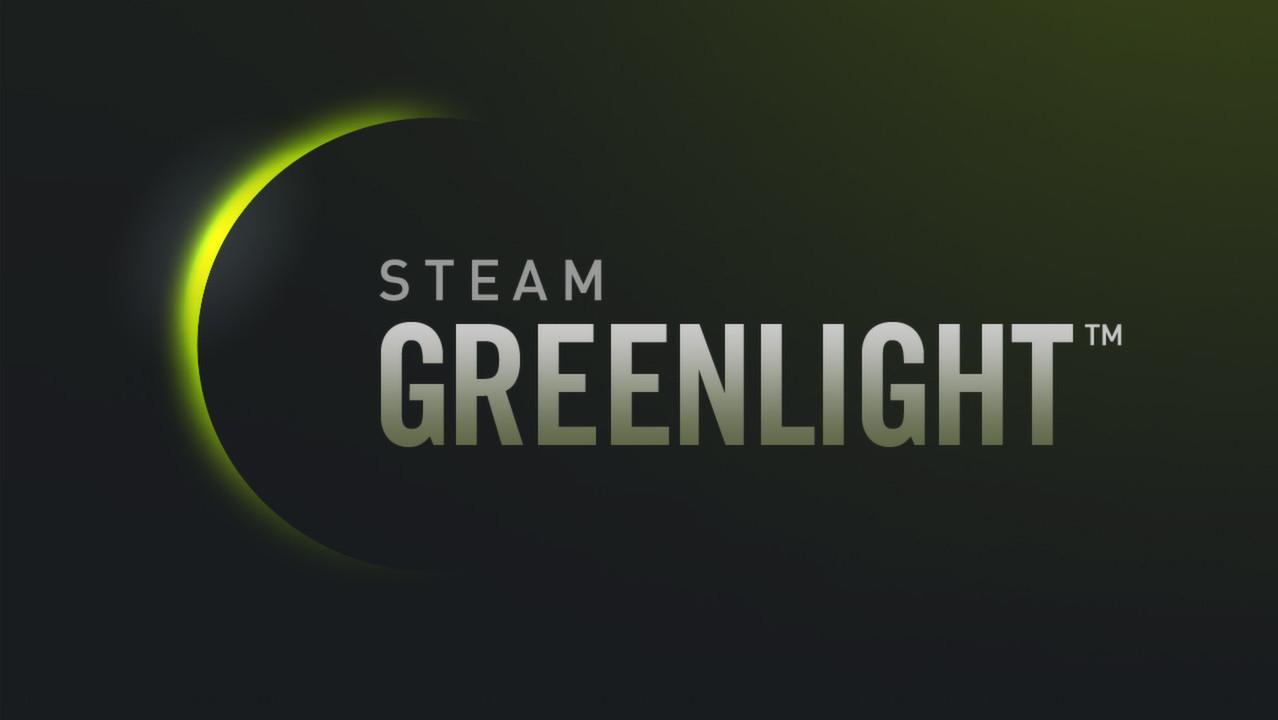 Valve Steam Direct: Greenlight-Nachfolger ersetzt Kuratierung durch Gebühr