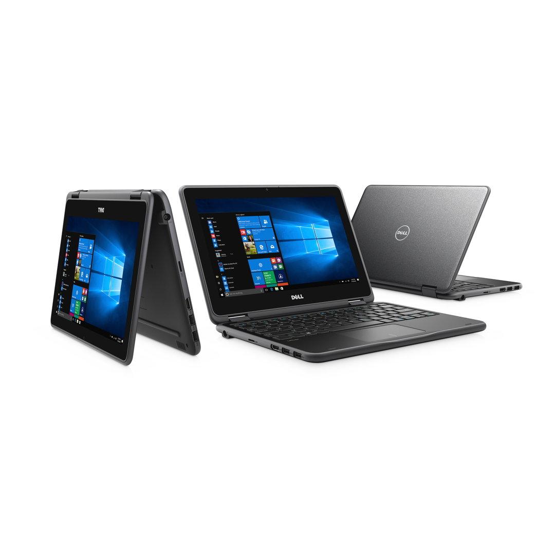 Dell Latitude 11 (3189)