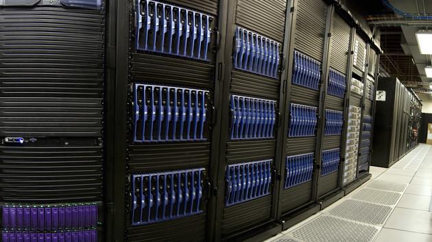 Bundeskriminalamt: Wenn der Anti-Terror-Kampf an der Datenbank scheitert