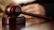 Schweden: Provider muss Zugang zu Pirate Bay vorläufig blockieren