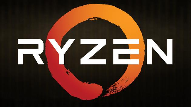 AMD Ryzen 7: Mutige Vorbesteller zahlen mindestens 386 Euro