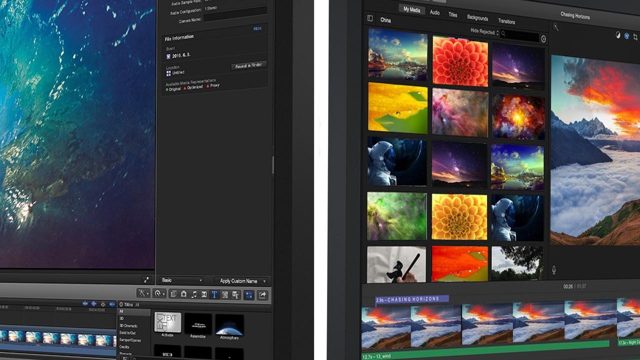 LG UltraFine 5K: Verkauf des fehlerhaften Monitors ausgesetzt
