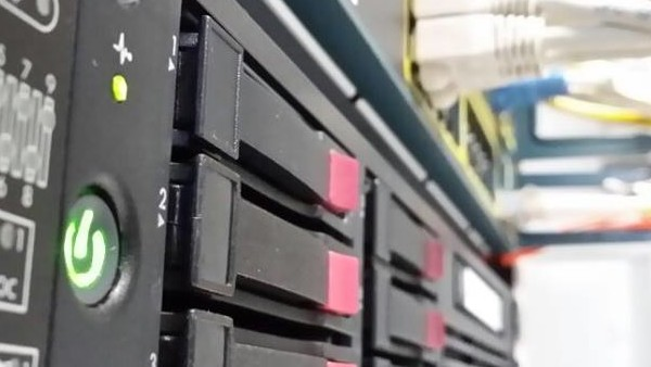 Vorratsdatenspeicherung: Eine Zwickmühle für die Provider