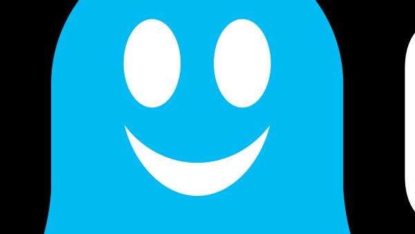 Browser: Burda kauft Browsererweiterung Ghostery für Cliqz