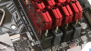 Arbeitsspeicher: PC-RAM soll nochmals 40Prozent teurer werden