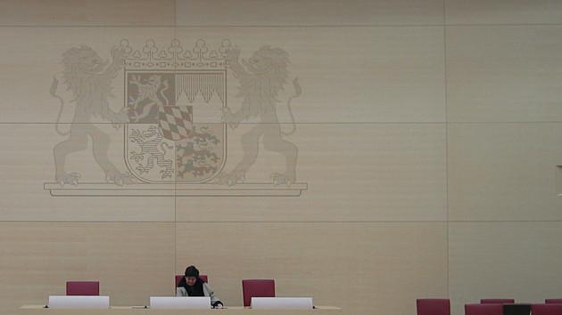 Aus für LiMux: München schickt den Pinguin nach Hause