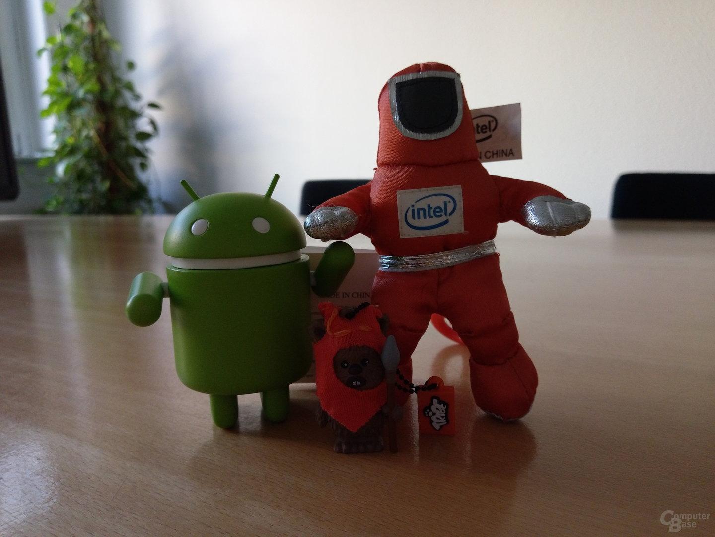HTC U Play (f/2.0, ISO 160, 1/33s)