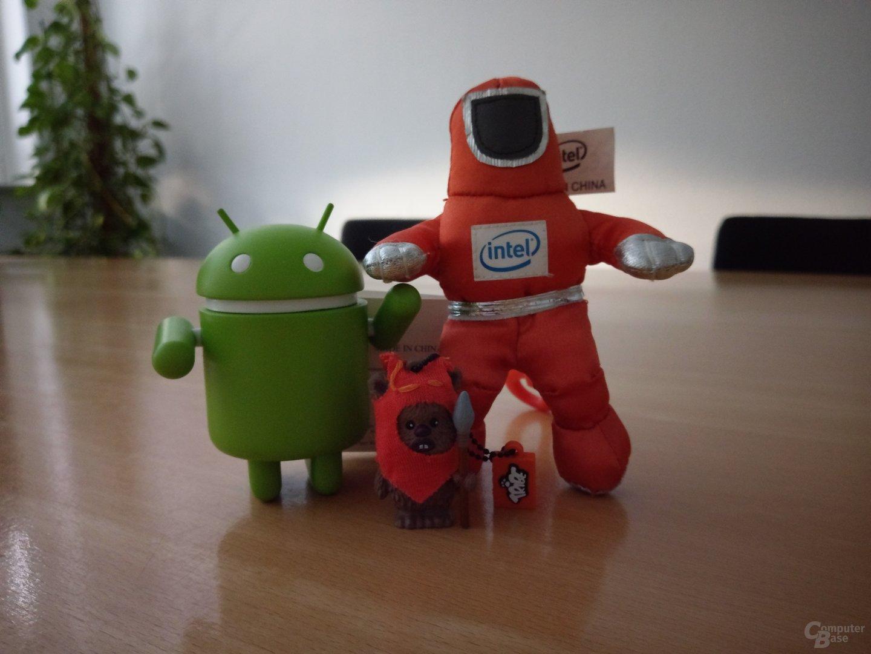 HTC U Play (f/2.0, ISO 1.000, 1/12s)