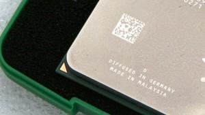 AMD Ryzen: 28. Februar und 2. März als Termin für den Start genannt