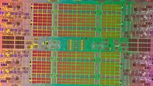 """Intel Itanium: Das letzte Einhorn """"Kittson"""" wird ausgeliefert"""
