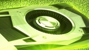 Gaming Celebration: Nvidia lädt zur GDC 2017 zum Thema GeForce GTX