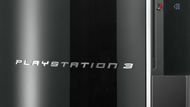 PlayStation Now: Ende für den Dienst auf PS3, Vita und TV-Geräten