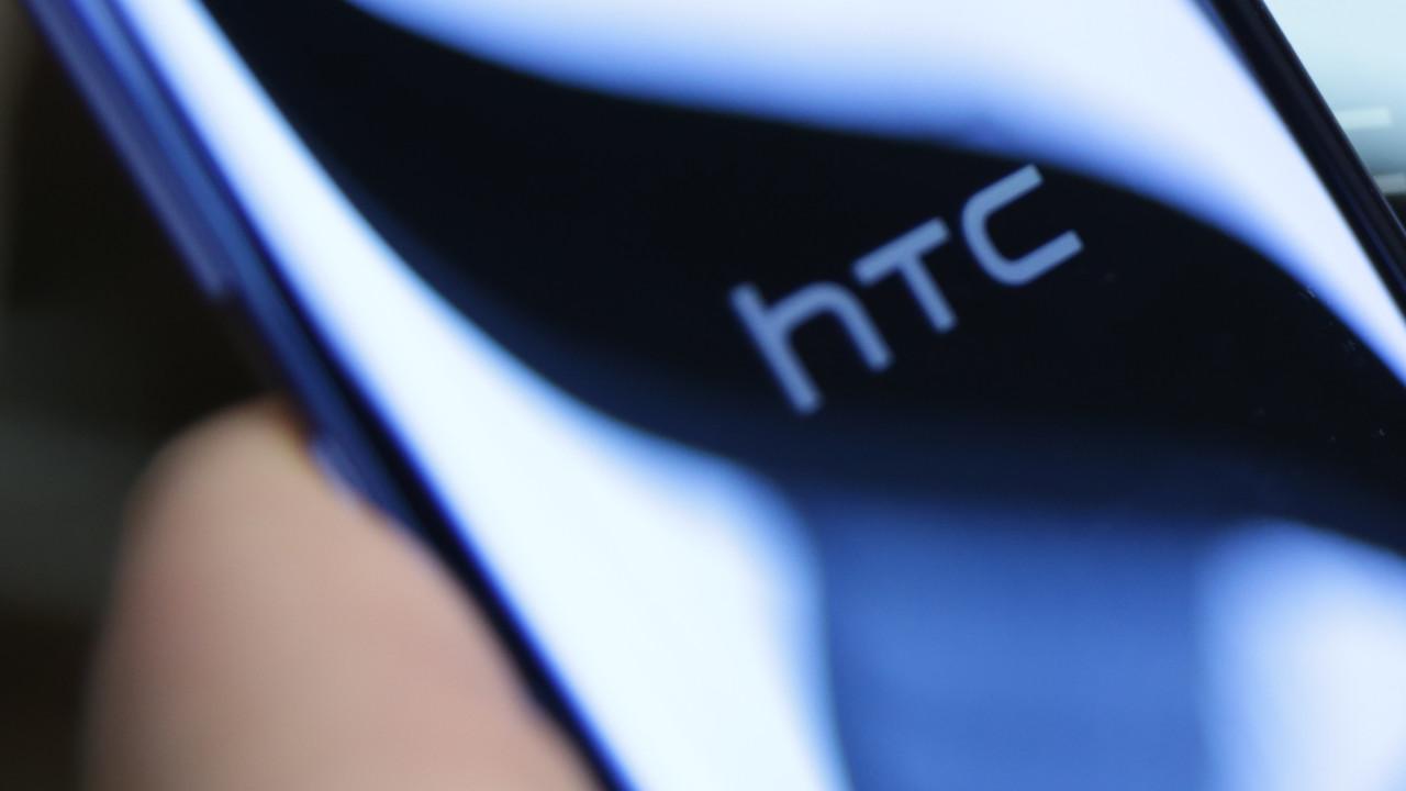 """Mobiles VR von HTC: """"Kein Smartphone, das an ein Headset geschnallt wird"""""""