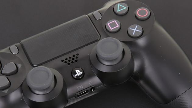 Aktion: Kostenloser PS4-Multiplayer vom 22. bis 27. Februar