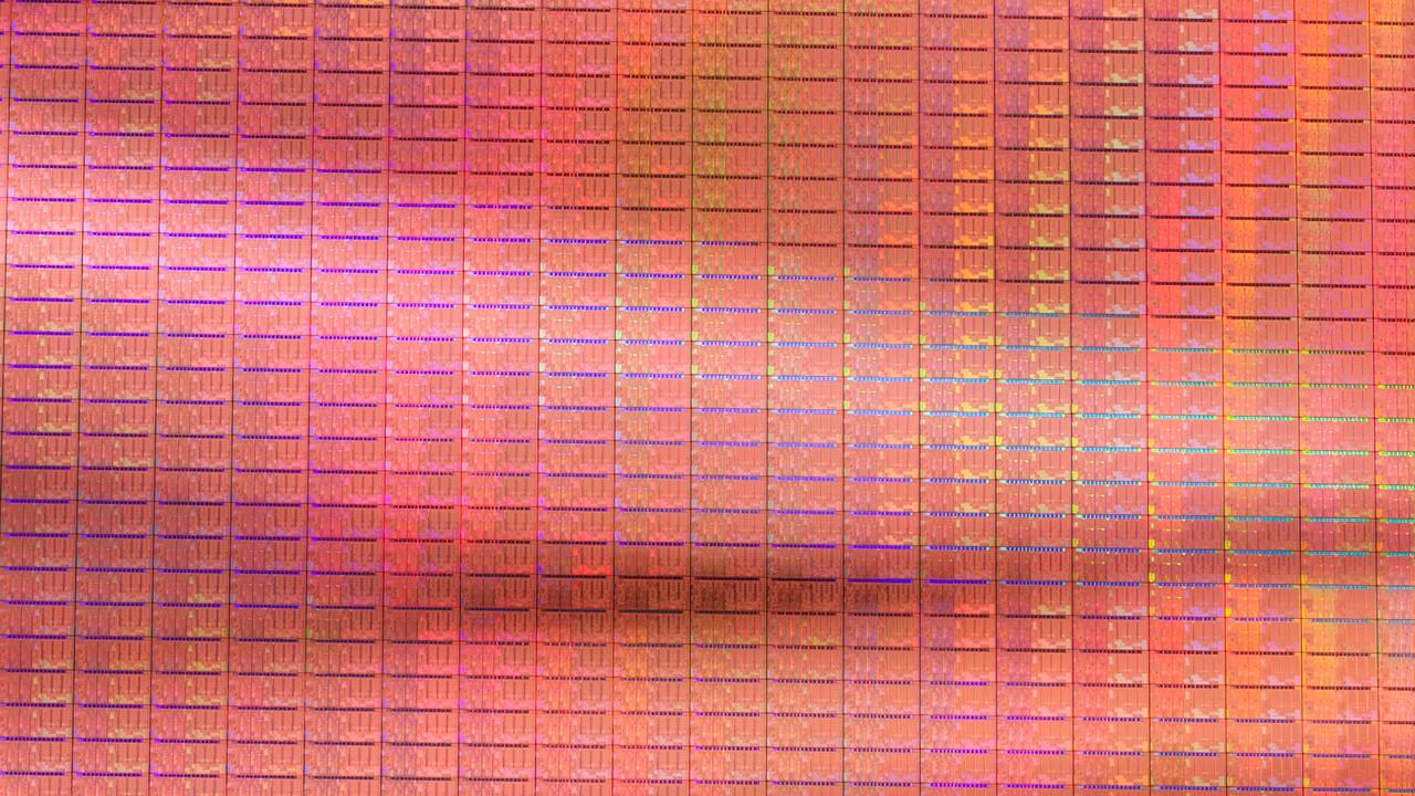 Intel Denverton: Neue Atom-CPUs mit bis zu 16 Kernen in 14 nm
