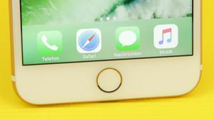 iPhone 8: Gesichtsscanner statt Touch ID für das rahmenlose iPhone