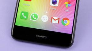 Huawei P8 Lite 2017 im Test: So geht Smartphone fürwenig Geld
