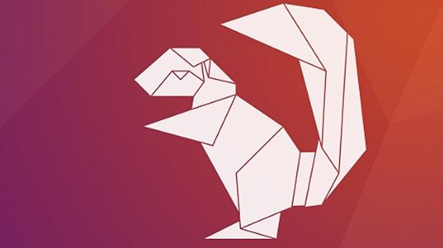 Linux: Ubuntu 16.04.2 LTS mit Kernel 4.8 veröffentlicht